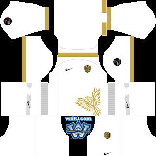 Ankaragücü 2020 Dream League Soccer dls 2020 forma logo url,dream league soccer kits, kit dream league soccer 2019 202 ,Ankaragücü dls fts forma süperlig logo dream league soccer 2020