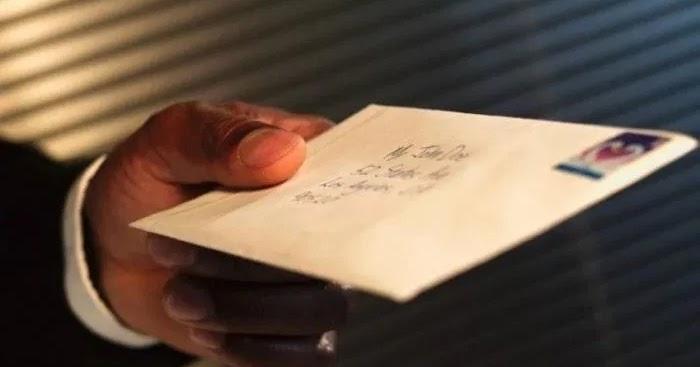Contoh Surat Pemberitahuan Libur Lebaran Dan Cuti Bersama Kumpulan Proposal Dan Surat Terlengkap