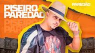 Pisada De Barão - CD Piseiro e Paredão - 2020