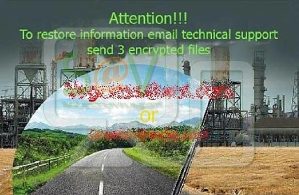 Veracrypt@india.com.xtbl (Ransomware)