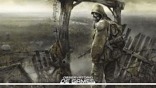 Título da nova geração é confirmado como exclusivo para Xbox Series X