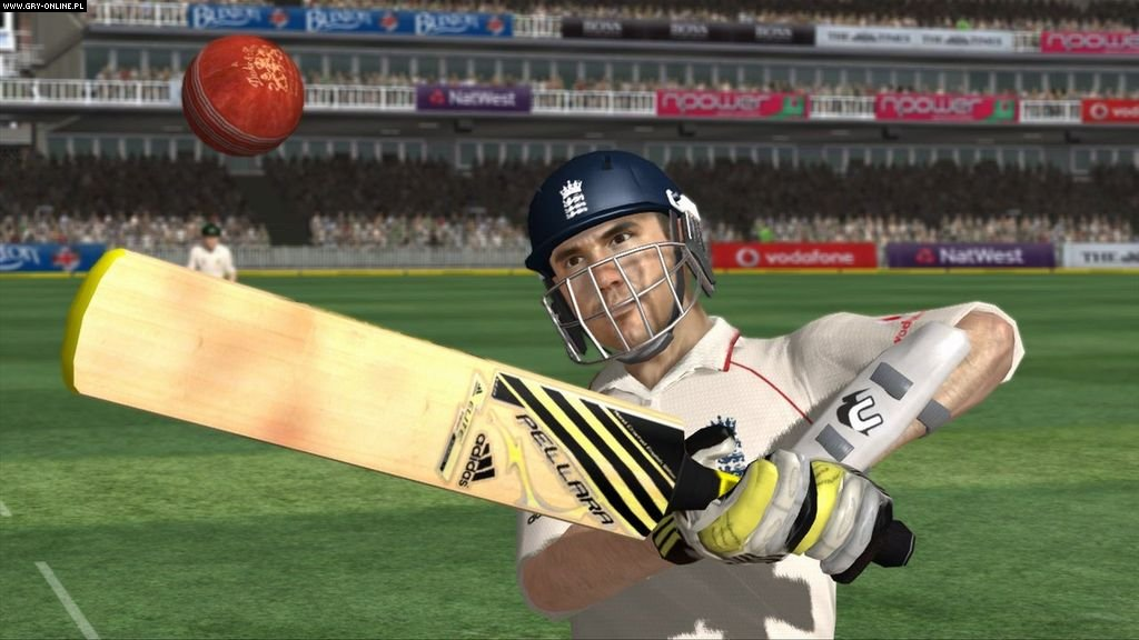 Cricket 19 Game Download For PC - The Official Ashes Game