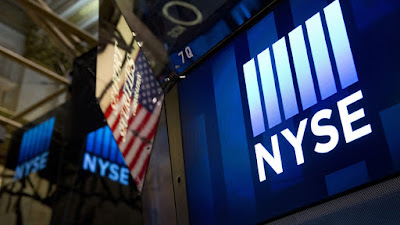 United States & Europe :- Stock Exchange