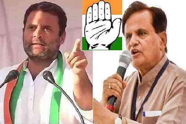 congress-divide-and-rule-politics-exposed-in-gujarat-hindi-news