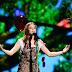 Itália: Final do Festival de Sanremo acontece a 18 de fevereiro