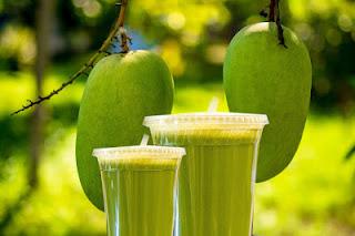 गर्मी -से -निजात- के- लिए- बनायें- आम- का- स्वादिष्ट- पन्ना, Mango- Panna- Recipe- in -Hindi, recipe to make aam panna at home, aam panna Banane Ki Recipes, mango panna kaise banaye, aam panna vidhi, mango panna, आम पन्ना