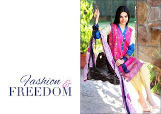 Shariq-Textiles-Summer-Embroidered-Lawn-Collection-2017-for-girls-7