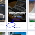 Facebook Like to Alternative Page Issue & Quick Fixes