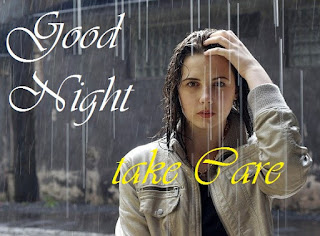 good night sweet dreams take care images