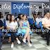 Public Diplomacy Diary 002