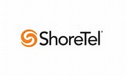 My New E-Guide for ShoreTel: 3 Hot Buttons for Hosted UC
