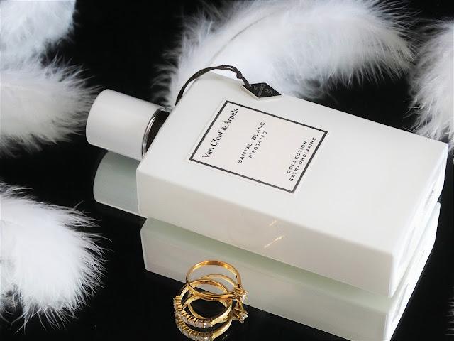 parfum mixte, parfum au bois de santal, parfum à la figue, parfum femme enveloppant