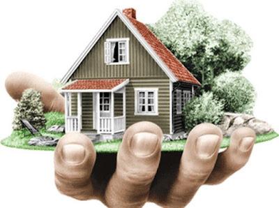 توثيق عقود ايجار الكترونية ( سكنية وتجارية) - الصفقة الذهبية