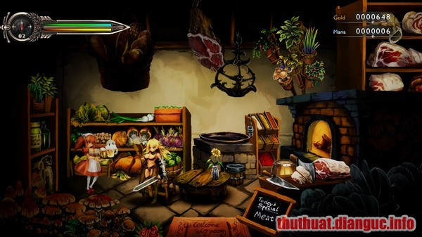 Download Game The Vagrant Full Crack, Game The Vagrant , Game The Vagrant free download, Game The Vagrant full crack, tải Game The Vagrant miễn phí