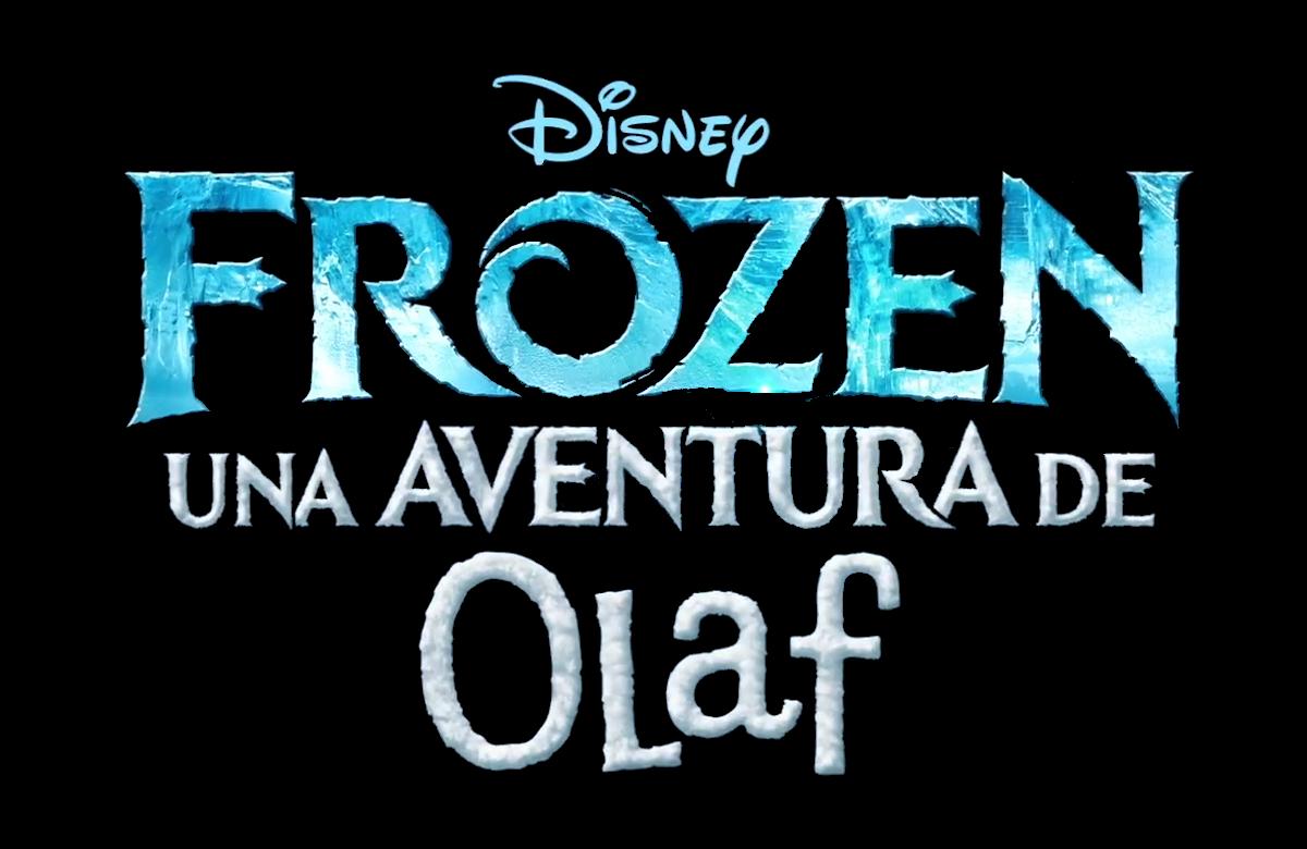 Frozen Olaf Full Bedding Set