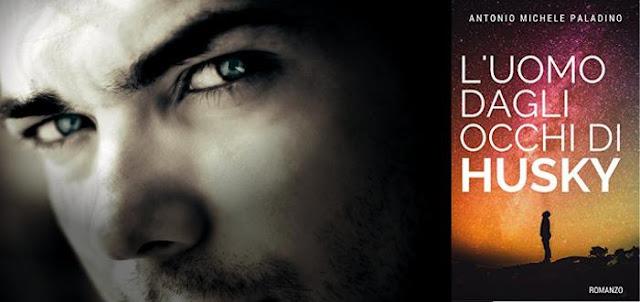 L-uomo-dagli-occhi-di-husky-recensione