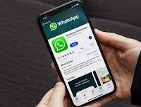 Come trasferire Whatsapp da un telefono a un altro o su altro numero