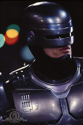 Robocop 1987 Image 7
