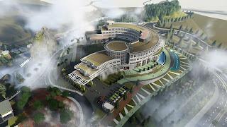 Lady-Hill-Resort-Sapa