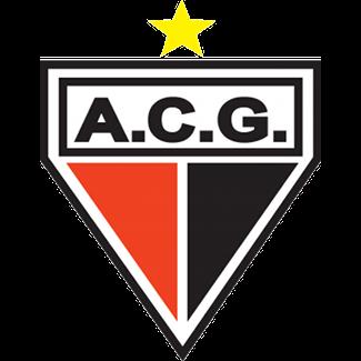 Daftar Lengkap Skuad Nomor Punggung Baju Kewarganegaraan Nama Pemain Klub Atlético Clube Goianiense Terbaru 2017