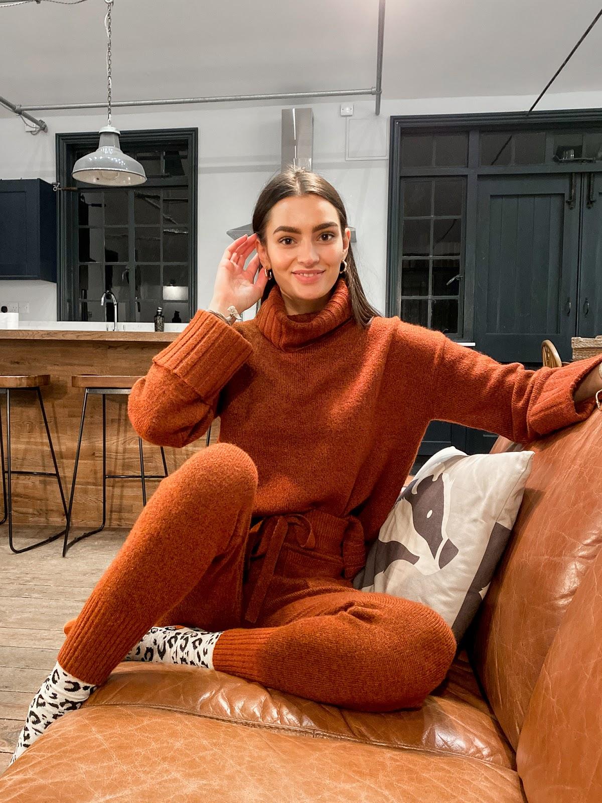 30 best loungewear