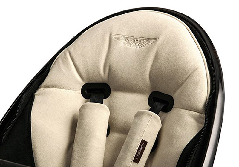 Baby Pushchair Leather If It 39;s Hip It 39;s Here Archives If I Were A Baby Here