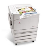 Xerox Phaser 7700 Driver Download