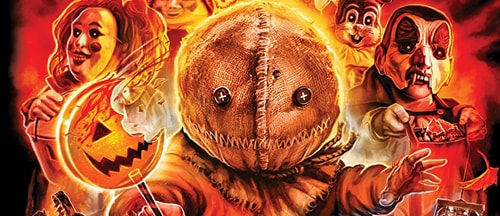 trick-r-treat-2008-new-on-blu-ray