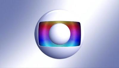 Reprodu%25C3%25A7%25C3%25A3o-TV-Globo-1-750x430