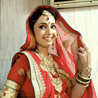 Latest Bhojpuri Actress HD Photos Pics Images Download29