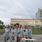 Lowongan Kerja PT. Kao Indonesia KIIC Karawang