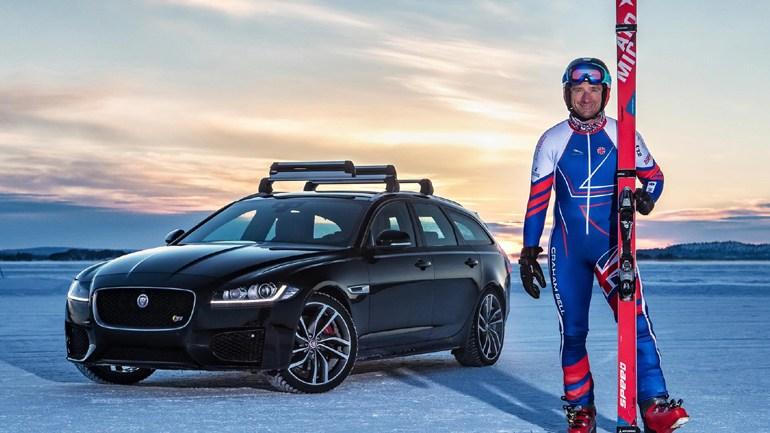 jaguar-ski