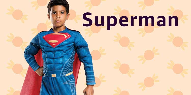 #30+ Halloween Day Costumes Sale Discount And Best Offers 2016 On Amazon.com