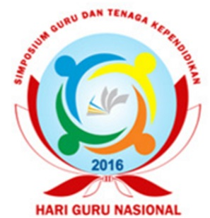 10 Topik Simposium Guru Nasional 2016