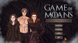 game-of-moans