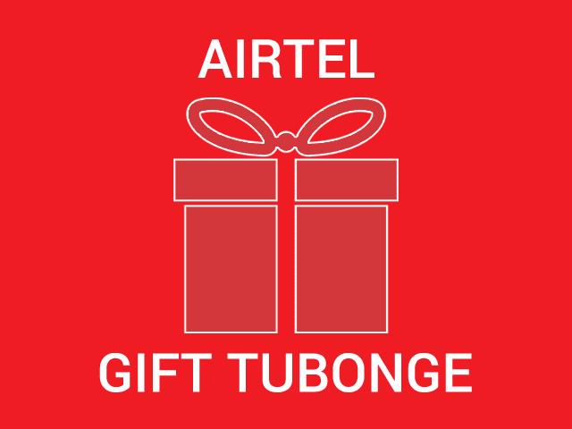 gift tubonge bundle