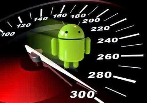 Cara Ampuh Mempercepat Koneksi Internet Hingga 2 Kali Lipat di Android