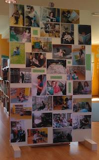http://bibliotecasoleiros.blogspot.com.es/2017/03/dia-do-libro-infantil-e-xuvenil-nas.html