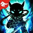 Download Game League of Stickman 2 Ver 1.1.4 MOD APK (POST MẪU)