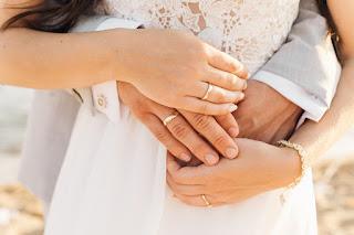 ಹನಿಮೂನಿನ ಸೆಕ್ರೆಟ ವಿಚಾರ - Importance of Honeymoon in Kannada