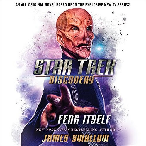 the trek collective latest star trek novel covers and audiobook updates
