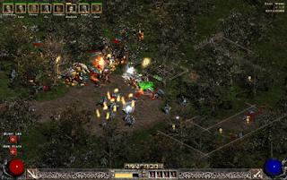 tai-game-diablo-2-download-phien-ban-diablo-2-full
