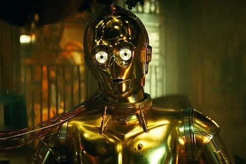 Star Wars Disney Boutique Millennium Falcon set avec HAN SOLO CHEWBACCA Toybox nouveau