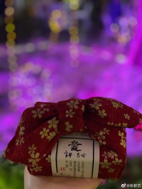akira lin chiling wedding reception