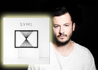 Syml - Syml 2019