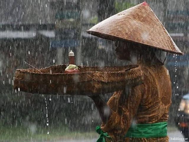 How to Avoid Sickness Associated With Raining Season