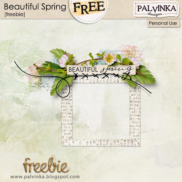 https://1.bp.blogspot.com/-q40E5E-28BM/YFI_X_Buo3I/AAAAAAAAZco/Rwdzjnl8tJE_JnwteIx9TMd6VdkBQp6JgCLcBGAsYHQ/s16000/__Palvinka_BeautifulSpring_preview_Freebie.jpg