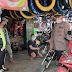 Polres Sergai Laksanakan Giat Patroli Gabungan Dalam Rangka Ops Terpadu Yustisi