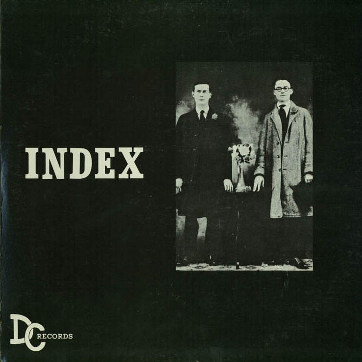 The Index interview - It's Psychedelic Baby Magazine