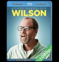 WILSON (2017) FULL 1080P HD MKV ESPAÑOL LATINO